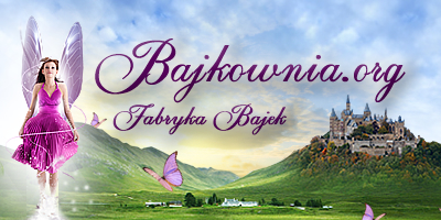 http://www.bajkownia.org/