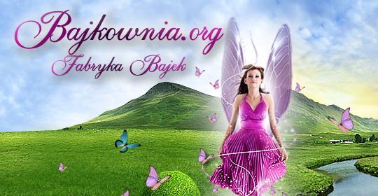 Bajkownia Fabryka Bajek
